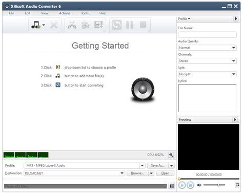 download imtoo mp3 converter free imtoo video converter 6 5 2 0216 keygen