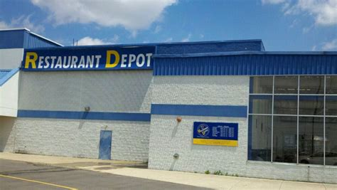 restaurant depot in columbus restaurant depot 300 n