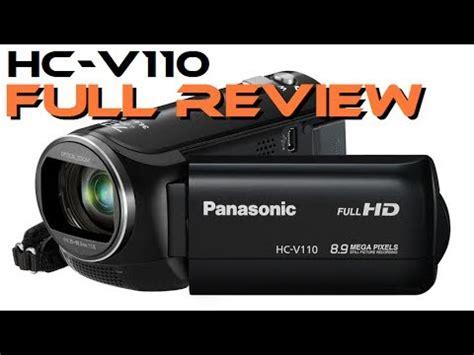 Kamera Olympus V110 panasonic hc v210 100x zoom epic doovi