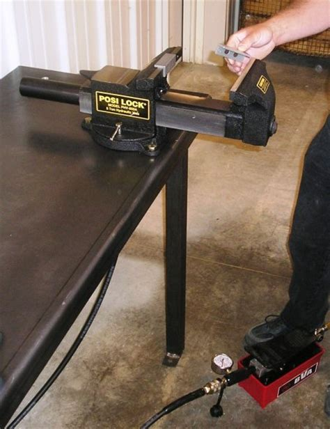 bench vice wikipedia cl on woodworking bench vice diy woodworking projects