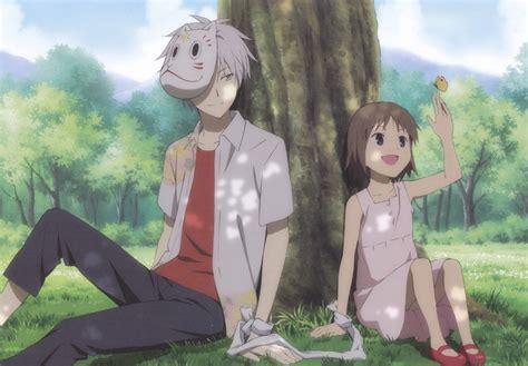 anime movie my top 10 anime movies musings from three time zones