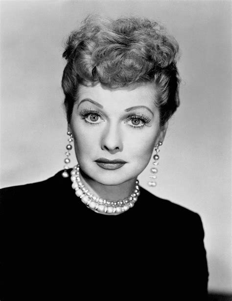 lucille ball images lucille ball annex