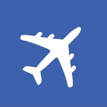 air freight quote instant air freight costs