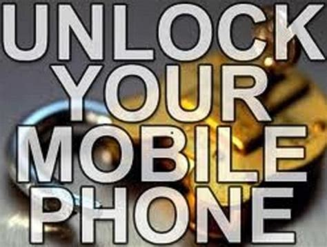 mobile phone unlocking mobile phone unlocking business professional services