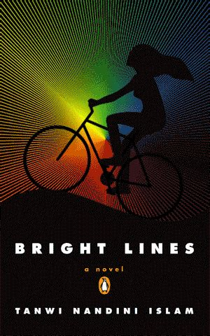 bright line bright line cookbook and easy bright line recipes volume 1 books book gif find on giphy
