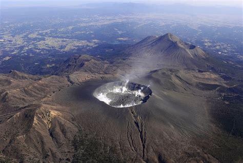 le chaudron de vulcain october   en