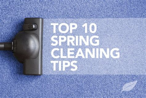 spring cleaning archives clean my space indoor air quality archives healthy concepts with a