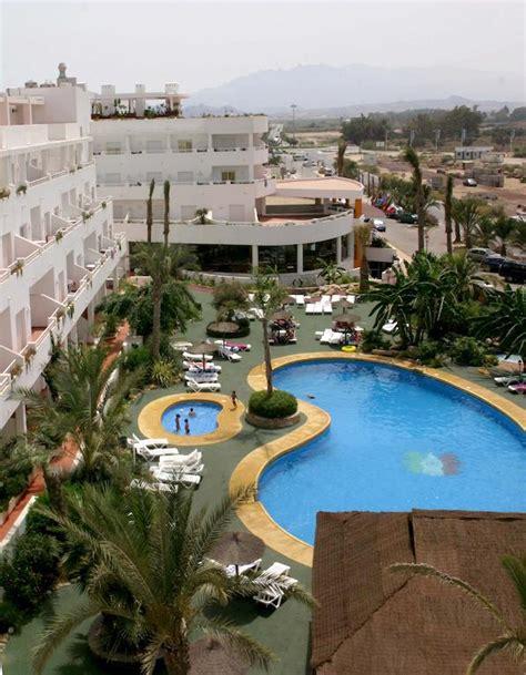 hotel apartamentos mexico hotel apartamentos mexico espa 241 a vera booking
