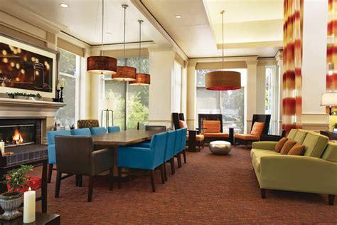 Hton Interiors by Garden Inn Livermore Touring Tasting