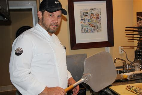 ben ford chef harrisons chef ben ford shares nostalgia and great food at