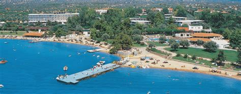 Holidays In Evia Greece by Holidays In Evia Eretria Evia Greece Evia Greece