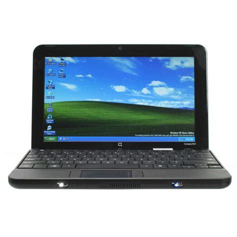 Spiker Netbok Hp Mini 110 netbook hp compaq mini 110c 1048nr drivers for