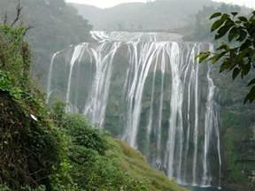 famous falls top 10 awe inspiring waterfalls listverse