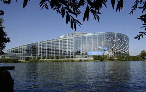 la sede parlamento europeo san marino strasburgo consiglio d europa 92 mila