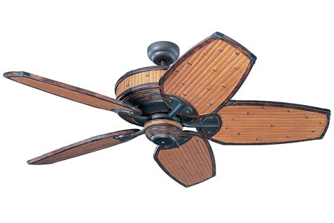 Monte Carlo Ceiling Fans Replacement Parts by Ceiling Fans By The Monte Carlo Fan Company