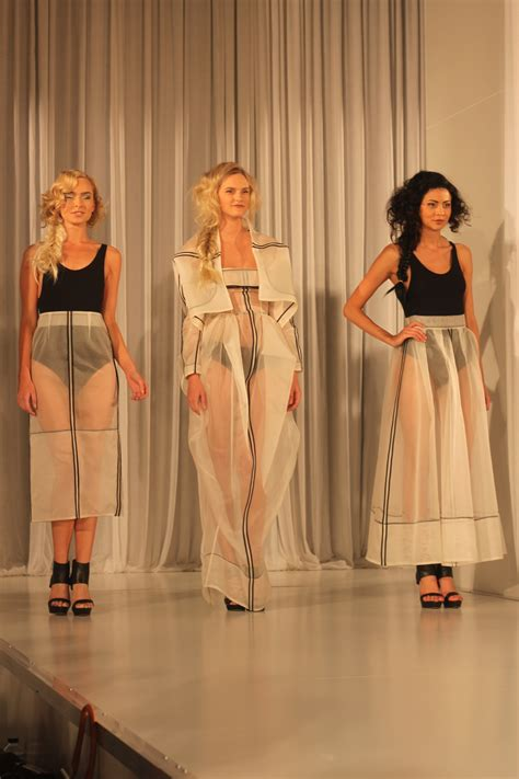 white house institute of design fashion design courses melbourne fashion today