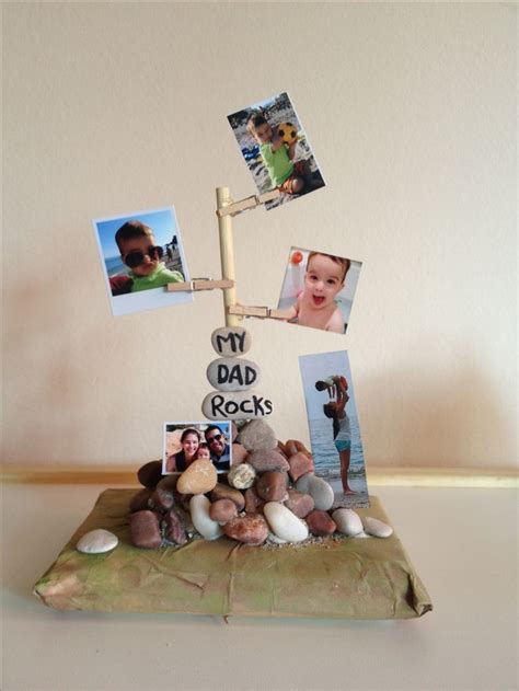 Handmade Gifts For Dads Birthday - pin by cher collins brown on diy awesome
