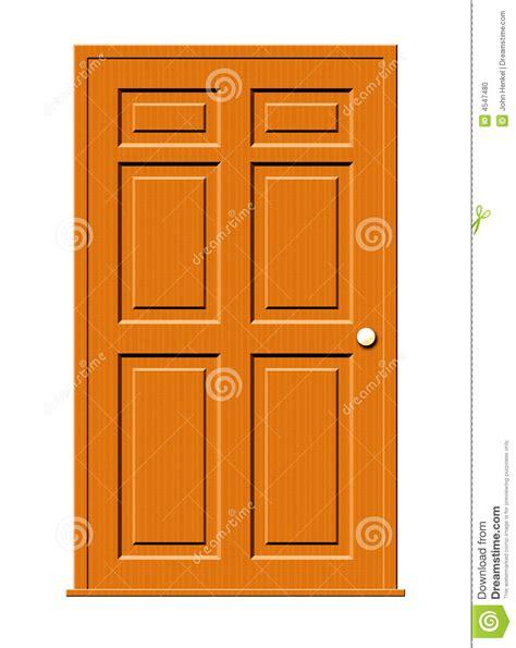 Front Door Clipart Wooden Door Clipart
