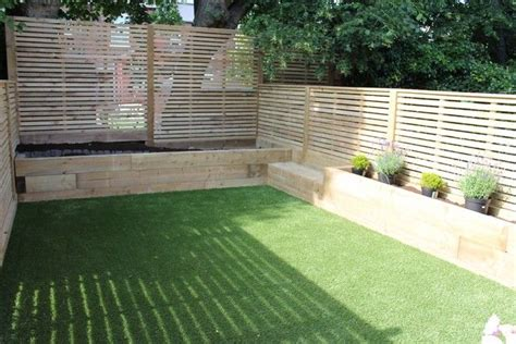 Garden Sleeper Ideas Railway Sleepers Garden Ideas Search Landscaping Gardens Garden Ideas