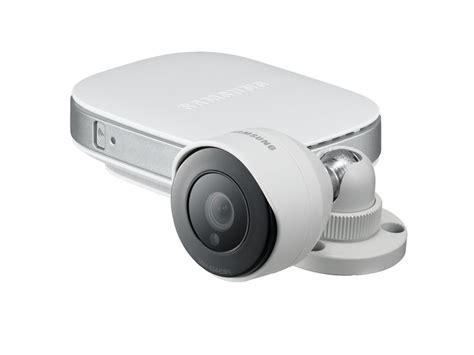smartcam hd outdoor 1080p hd wifi security
