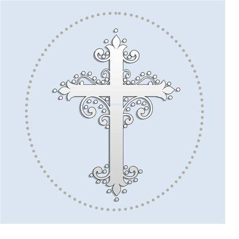 christening banner template free 301 moved permanently