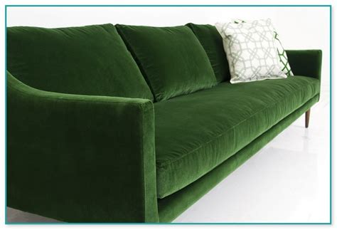 green velvet sofa for sale emerald green velvet sofa for sale