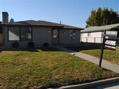 houses for rent wenatchee wa houses for rent in east wenatchee wa 0 homes zillow