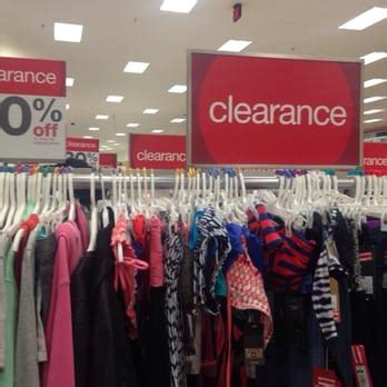 clearance section target pharmacy 41 photos department stores san