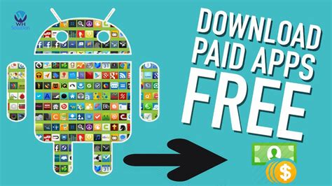 how to get free on android phone without wifi how to paid apps for free in your android phone
