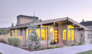 mid century home design mid century modern home designs good ideas a1houston com