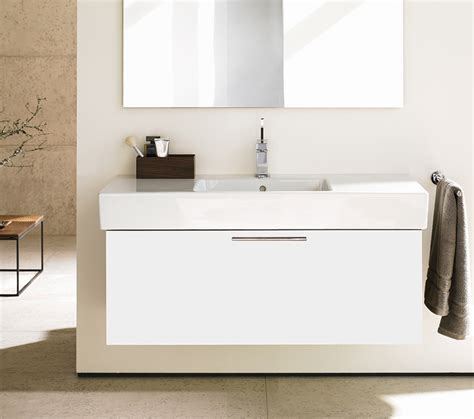 Duravit Bathroom Cabinet Bathroom Design Ideas Duravit Bathroom Furniture