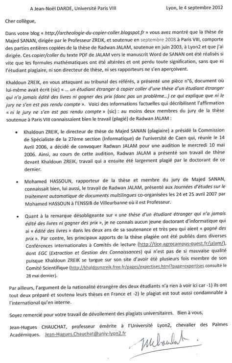Exemple De Lettre Temoignage Divorce Sle Cover Letter Exemple De Lettre De Temoignage Juridique