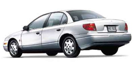 2002 saturn sl1 reviews 2002 saturn sl pictures photos gallery the car connection
