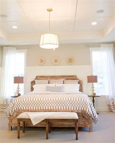tray ceiling bedroom best 25 tray ceiling bedroom ideas on paint