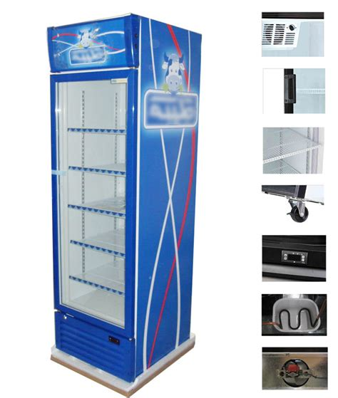 Beverage Cooler Glass Door China Glass Door Beverage Cooler China Display Fridge Upright Glass Door Display Cooler