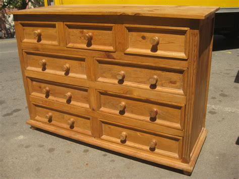 oversized bedroom dressers oversized dressers bedroom the prices level will affect