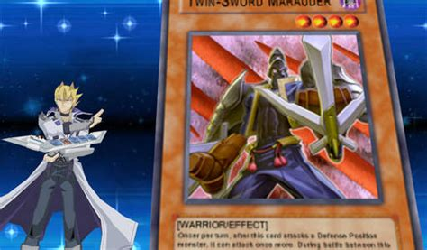 tutorial yugioh online pictures yu gi oh online dueling best games resource