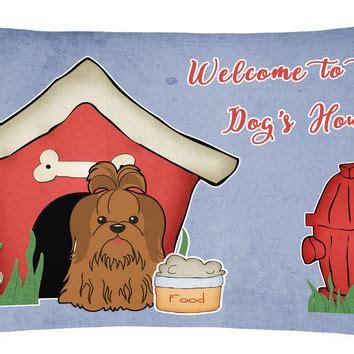 shih tzu dog house best shih tzu dogs products on wanelo