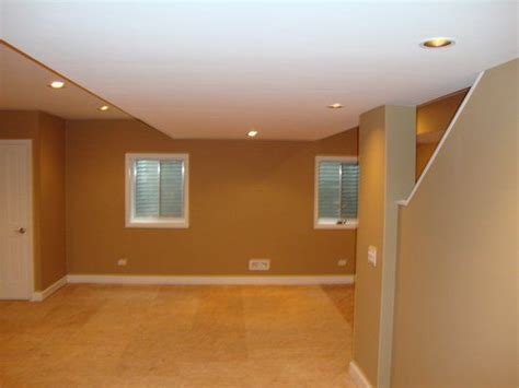 Basement Rec Room Ideas For The Home Pinterest Basement Rec Room Ideas
