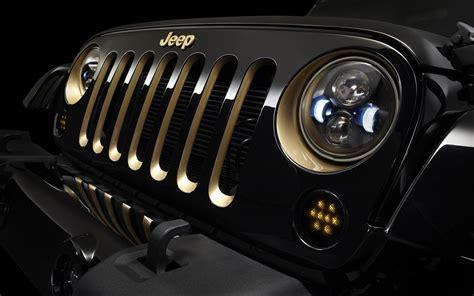 jeep wrangler batman jeep牧马人高清桌面 jeep牧马人高清桌面设计