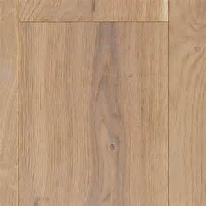 parador classic 3060 rustic oak brushed white wide