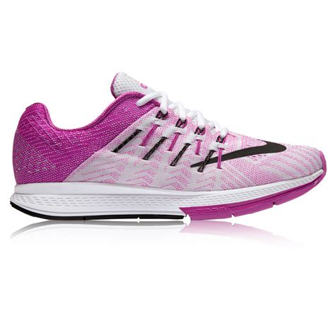 nike womens running shoes on sale nike air zoom elite 8 s running shoes su16 50