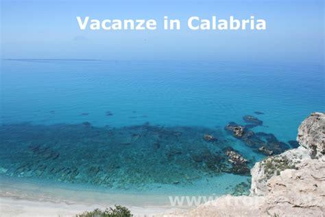 vacanza calabria vacanze calabria 2019 vacanze sul mare in calabria nel