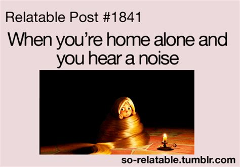 Funny Home Alone Memes - funniest home videos gif scary gif lol funny gifs weird
