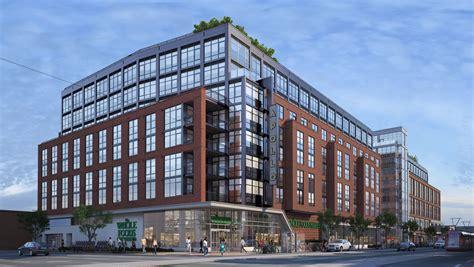 dc appartments the apollo rentals washington dc apartments com