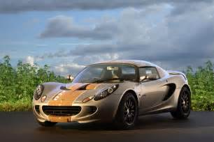 Lotus Vehicles Japanese Sport Cars Lotus Cars Pictures