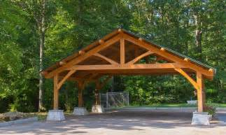 Carports Plans Timber Garages And Carports Woodworking Projects Amp Plans