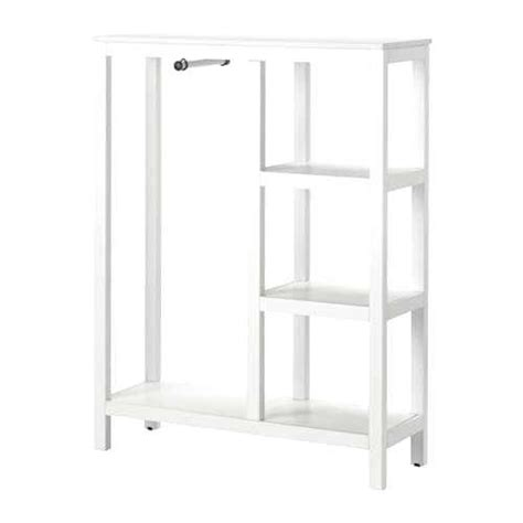 Hemnes Tv Bank Weiß by Aspelund Kleiderschrank Medium Size Of Ikea Hemnes 3 Weiss