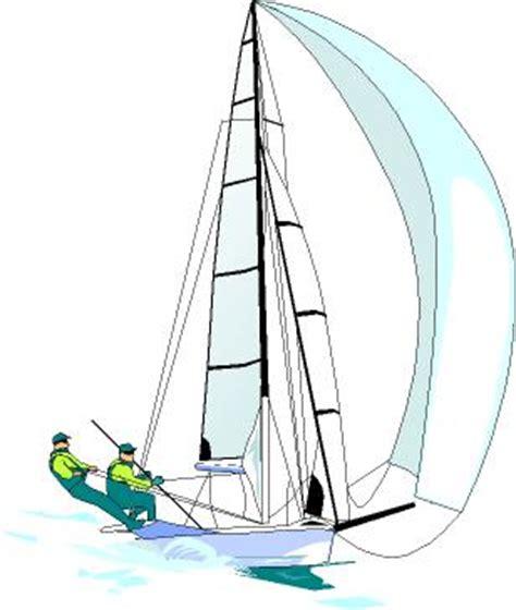 dessin bateau laser sportquick voile historique