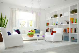 Interior design isn t just for the pros these tips can help you get